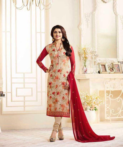 Kaseesh Victoria Design 6362