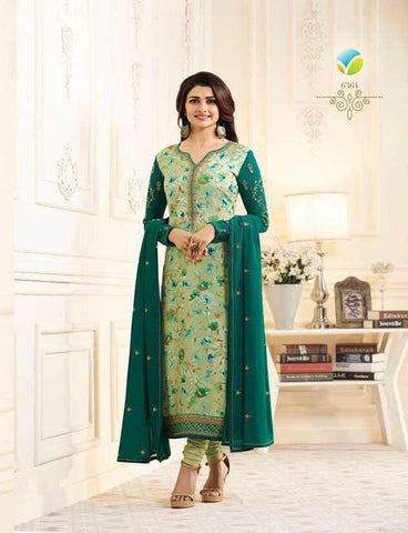 Kaseesh Victoria Design 6364