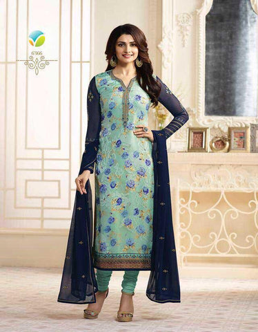 Kaseesh Victoria Design 6366