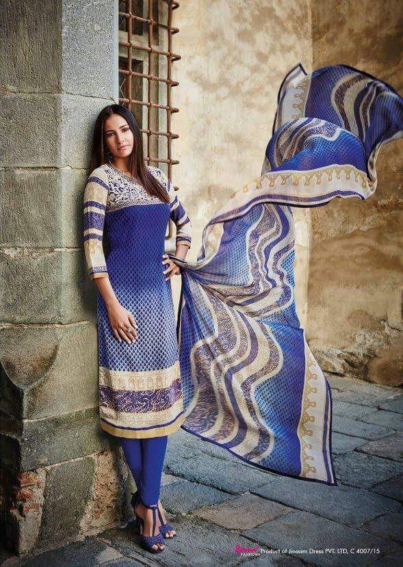 Roma Design 6492 - Asian Suits Online