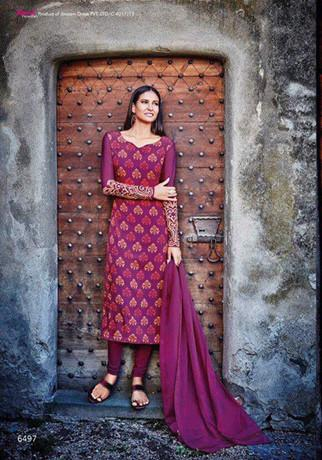 Roma Design 6497 - Asian Suits Online