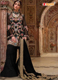 Rosemeen Inspired Design 67005 - Asian Suits Online