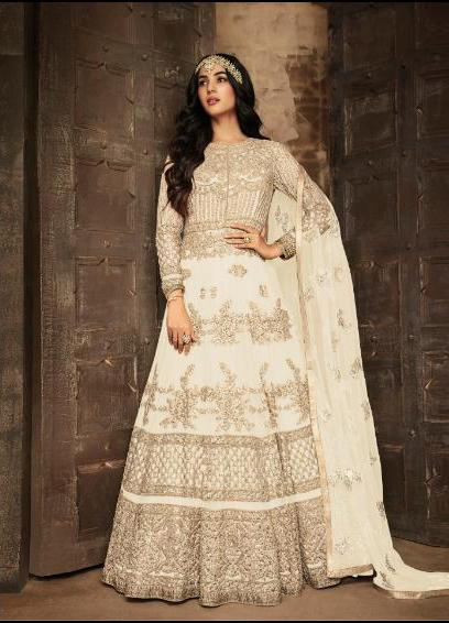Asra Design 7201C - Asian Suits Online