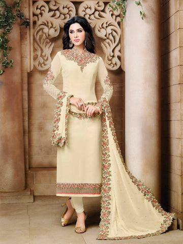 Zisa Vol 38 Design 8483