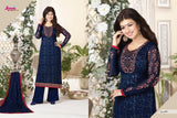 Avon Aarohi Vol 13 Design 911
