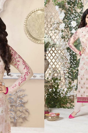 Avon Aarohi Vol 13 Design 914