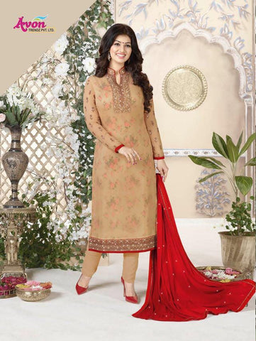 Avon Aarohi Vol 13 Design 917