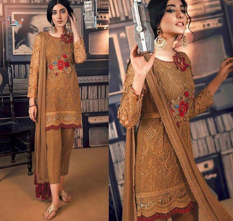 Anaya Superstar Design AS13 - Asian Suits Online
