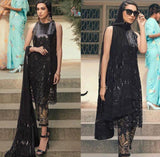 Anaya Superstar Design AS12 - Asian Suits Online
