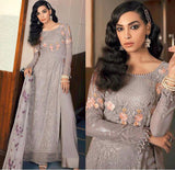 Anaya Superstar Design AS14 - Asian Suits Online