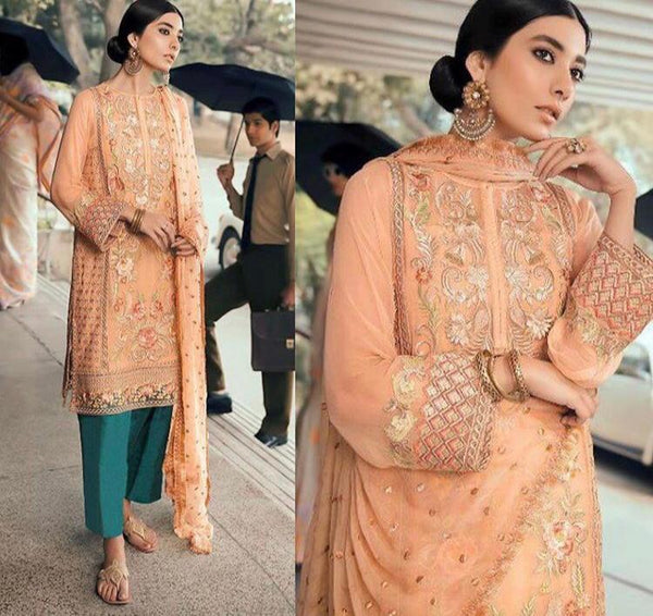 Anaya Superstar Design AS16 - Asian Suits Online