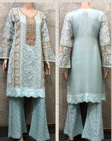 EID Inspired Embroidery Design EM239