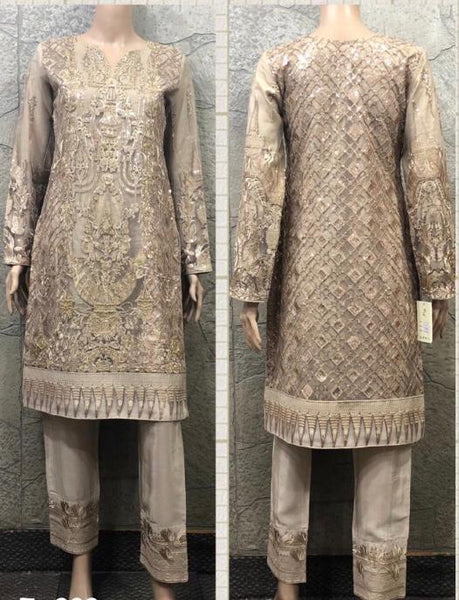 EID Inspired Embroidery Design EM247