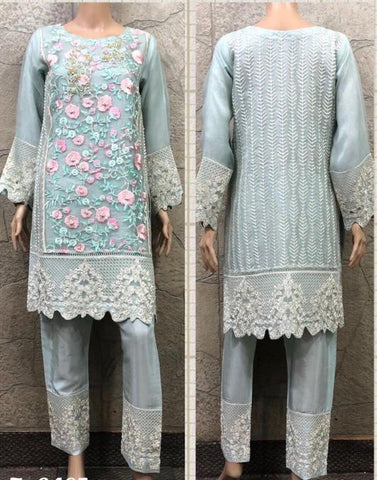 EID Inspired Embroidery Design EM258