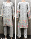 EID Inspired Embroidery Design EM260