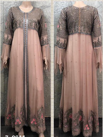 EID Inspired Embroidery Design EM261