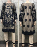EID Maxi Inspired Design EM265 - Asian Suits Online
