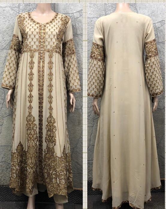 EID Maxii Inspired Design EM273 - Asian Suits Online