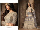 Asra Design 7201B - Asian Suits Online