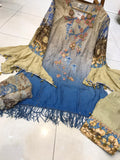 EID Original Pakistani Design RMP543