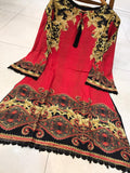 EID Original Pakistani Design RMP544