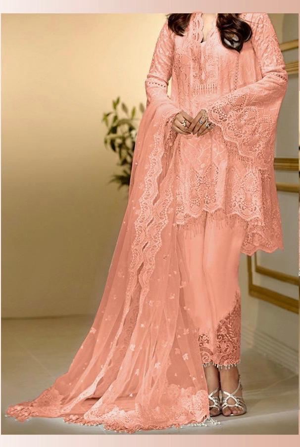 Anaya Master Inspired Design 413 - Asian Suits Online