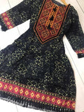 Viscous Kurta Design KV307