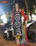 Instyle Design SQ043 - Asian Suits Online