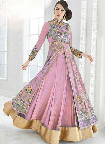 Elegance Colours Design 55001A