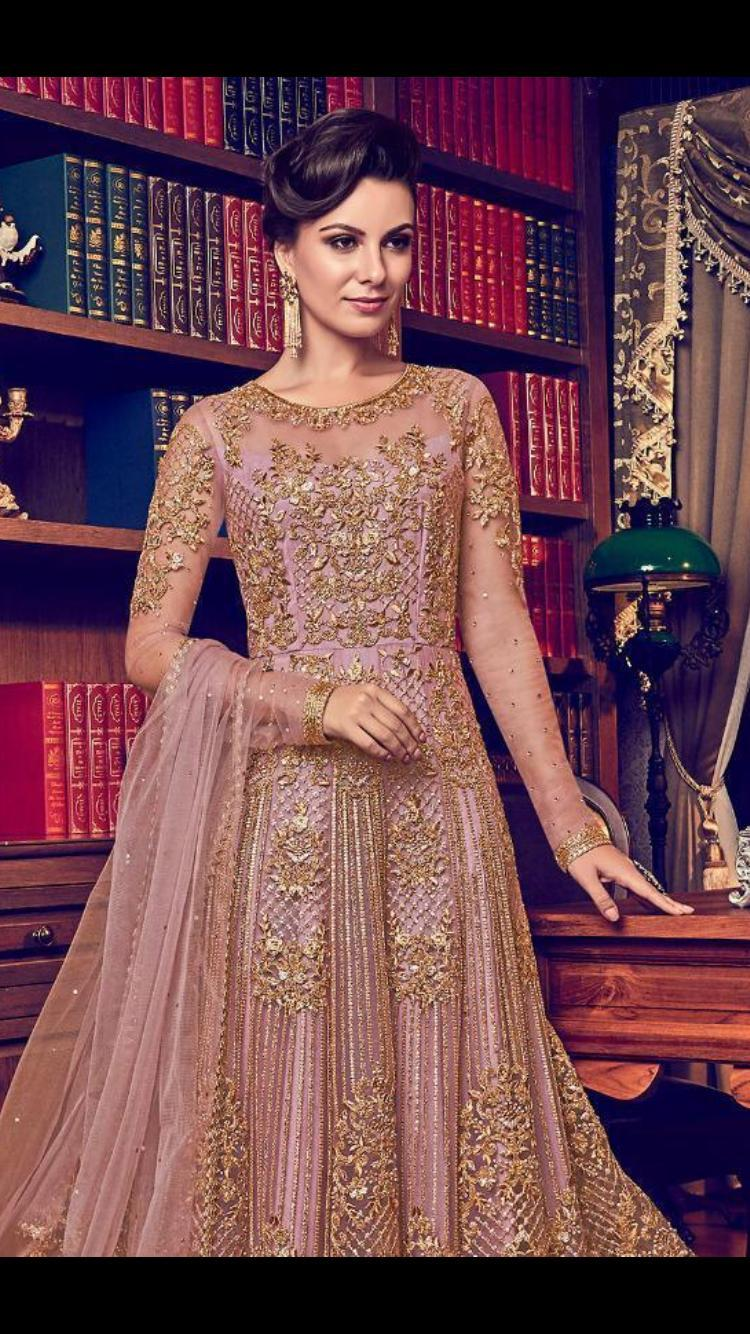 Snow White by Violet Design SW604 - Asian Suits Online