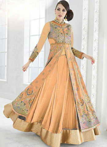 Elegance Colours Design 55001B