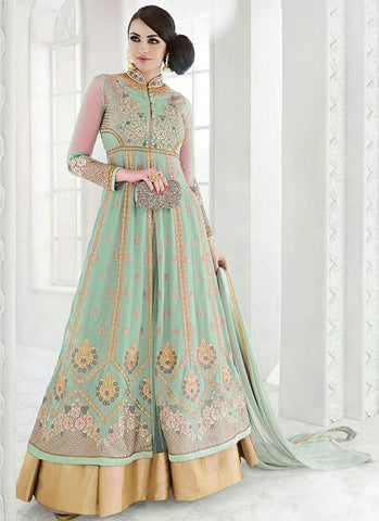 Elegance Colours Design 55001C