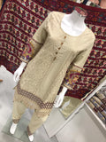 Inspired Winter Design RM2124