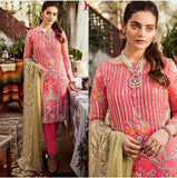 Imrozia Ds Design ID29 - Asian Suits Online