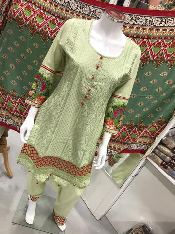 Inspired Winter Design RM2125