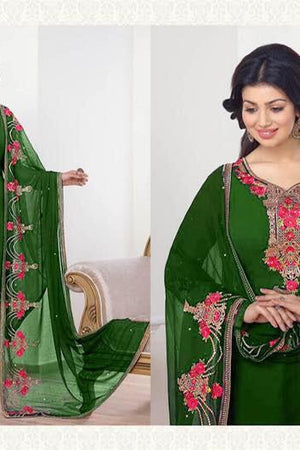Ayesha Takia Z - Colour Magic Designs 13201