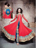 Zoya Dreams Design 11003 - Asian Suits Online