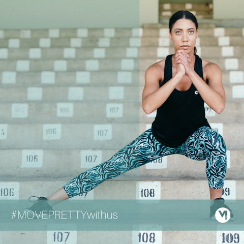 movepretty athleisure activewear proudlysouthafrican urban luxe healthy www.movepretty.com
