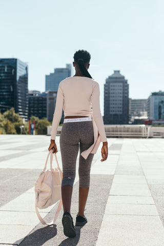 movepretty move pretty activewear