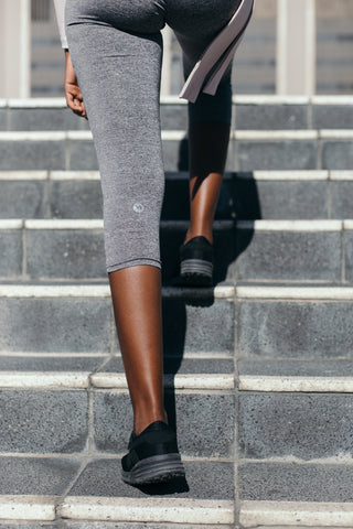 movepretty, move, pretty, activewear, healthy, fit