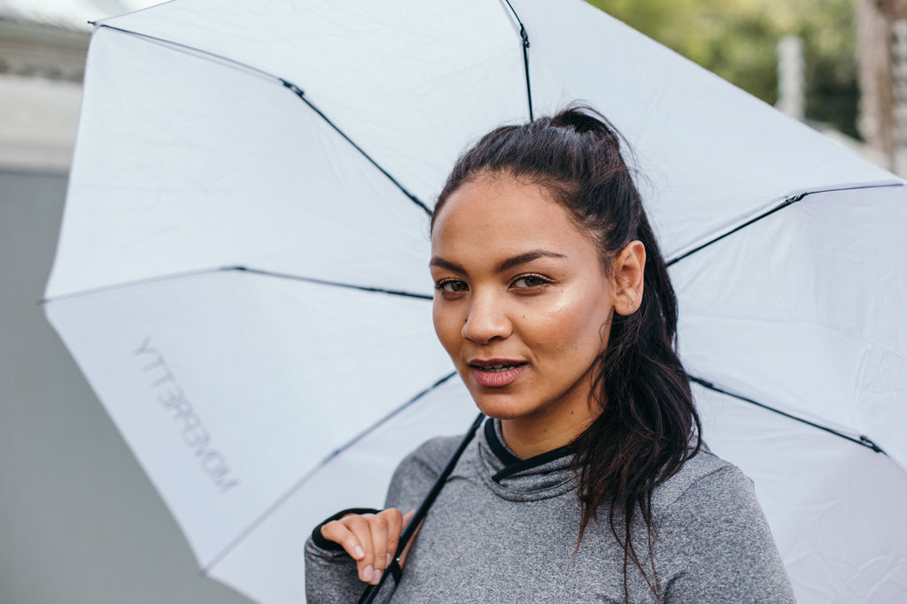 MOVEPRETTY UMBRELLA
