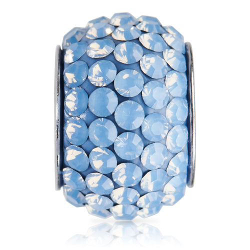 1140 | Sparklies® - Air Blue Opal