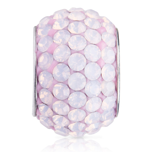 1142 | Sparklies® - Rose Water Opal