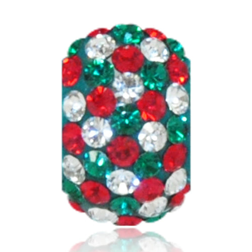 1886 | Sparklies® - Christmas Speckled