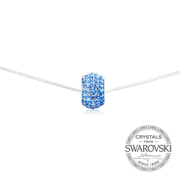 Birthstone Necklace - SEPT
