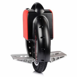 Airwheel X3 Portable transport - The Airwheel