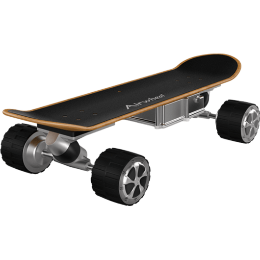 AirWheel M3 | electric skateboard | scooter