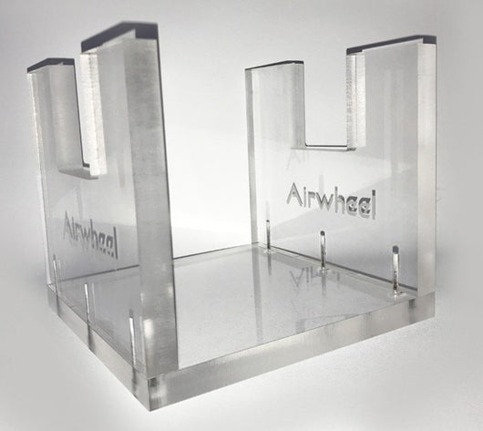 AirWheel Stand