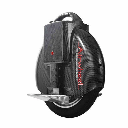 AirWheel X8 electric segway