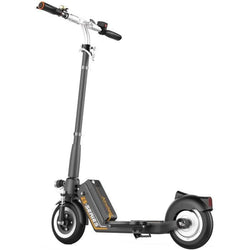 AirWheel Z5 electric scooter | Folding